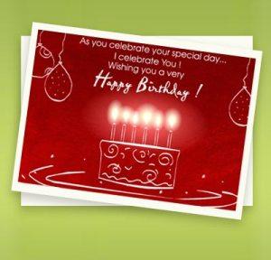 birthday1