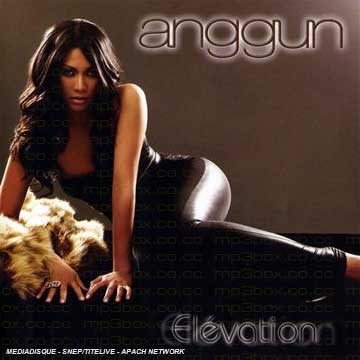 http://javerly.files.wordpress.com/2009/06/anggun.jpg